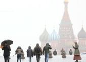 EU cảnh báo truyền thông Nga không gieo rắc sợ hãi về COVID-19