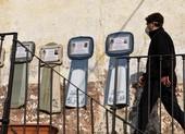 Chuyên gia Ý: 'Viêm phổi lạ' đã xuất hiện ở Ý từ tháng 11-2019