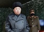 Triều Tiên phóng 2 tên lửa đạn đạo tầm ngắn