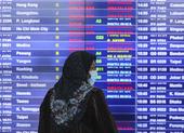COVID-19: Malaysia phong tỏa đi lại cả nước, cấm dân xuất cảnh