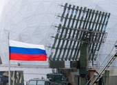 Nga sẽ đưa radar tới Kaliningrad, toàn châu Âu trong tầm ngắm