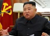 Triều Tiên khẩn trương xây bệnh viện đa khoa hiện đại đầu tiên