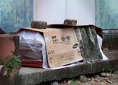Ecuador: Thi thể nạn nhân COVID-19 bị bỏ mặc trên đường