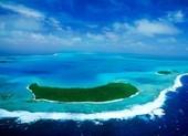 Quốc đảo đầu tiên trên thế giới tuyên bố 'vùng không COVID-19'