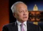 Đại sứ Trung Quốc tại Mỹ phủ nhận cáo buộc nguồn gốc COVID-19