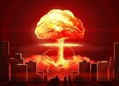 'Trung Quốc yêu hòa bình nhưng cần có 1.000 đầu đạn hạt nhân'