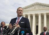 COVID-19: Trung Quốc dọa trừng phạt nghị sĩ Mỹ đòi bồi thường