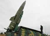 Báo Mỹ tiết lộ vũ khí tối thượng của Nga
