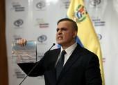 Venezuela cáo buộc 2 cựu binh Mỹ tội khủng bố, âm mưu khủng bố