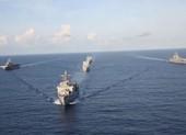 Iran tuyên bố sẵn sàng cho kịch bản xấu nhất với Mỹ