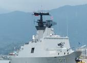 Trung Quốc cảnh báo Pháp không bán vũ khí cho Đài Loan