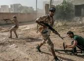 LHQ xác nhận 1.200 lính đánh thuê Nga ở Libya, Moscow nói gì?
