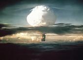 Mỹ cân nhắc thử hạt nhân, Trung Quốc 'cực kỳ lo ngại'