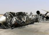 Thổ Nhĩ Kỳ:Ông Haftar không thể thắng trận chiến chiếm Tripoli