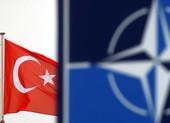 NATO điều tra vụ đối đầu Pháp-Thổ Nhĩ Kỳ liên quan tới Libya
