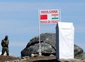 Đụng độ biên giới: Lý do lính Ấn-Trung không dùng tới súng đạn