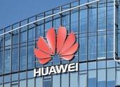 Mỹ sẽ hạn chế thị thực đối với nhân viên Huawei