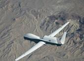 Máy bay trinh sát Mỹ xuất hiện ở Biển Đông