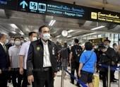Rộ tin đồn thủ tướng Thái Lan nhiễm virus Corona