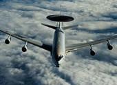 Trung Quốc yêu cầu máy bay Mỹ áp sát không phận quay đầu