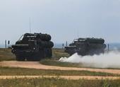 Nga đưa S-300, S-400 sang Libya, gửi tín hiệu tới Thổ Nhĩ Kỳ?