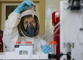 Chuyên gia Nga: Lộ trình tiêm vaccine COVID-19 Nga là 2 lần