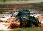 Trung Quốc liên tục tập trận, đẩy nhanh kiểm soát Đài Loan