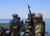 Mỹ viện trợ quân sự cho Ukraine, Nga sẽ cấp vũ khí cho Donbass