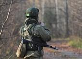 Belarus bắt 33 lính đánh thuê Nga, có bàn tay Mỹ-Ukraine?