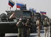 5 năm can thiệp quân sự ở Syria, Nga làm được gì?