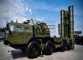 Thổ Nhĩ Kỳ thử nghiệm tên lửa mua từ Nga, 'chọc giận' Mỹ