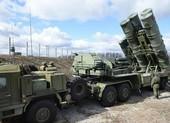 Nga: Hệ thống phòng không S-500 không có đối thủ