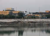 Lý do Mỹ ra 'tối hậu thư' đóng cửa đại sứ quán ở Iraq