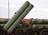 Mỹ yêu cầu Thổ Nhĩ Kỳ 'đắp chiếu' S-400, hỗ trợ an ninh NATO