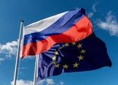 Vụ đầu độc ông Navalny: Nga dọa ngừng đối thoại với EU