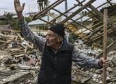 Nga lên tiếng sau khi Armenia-Azerbaijan vi phạm ngừng bắn