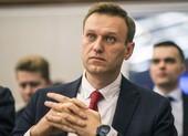'Ông Navalny sẽ không bao giờ về Nga vì biết sẽ bị bắt giam'