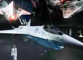 Tiêm kích 'Chiếu tướng' mới của Nga có thể khiến nhiều nước 'xếp hàng mua'