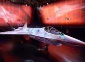 Tiêm kích mới của Nga khơi mào cuộc chiến mới với tiêm kích Trung Quốc, châu Âu?