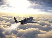 Giấc mơ F-35 sụp đổ, Thổ Nhĩ Kỳ chế tạo UAV tàng hình mới thách thức Mỹ?