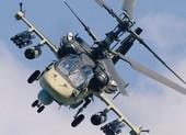 Trung Quốc sẽ đánh bại Nga thành nước xuất khẩu tiêm kích lớn thứ 2 sau Mỹ?