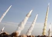 Thiếu hệ thống đối phó nếu bị tấn công tên lửa, giải pháp nào cho Mỹ?