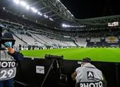 Serie A náo loạn vì Napoli không đến sân thi đấu với Juventus
