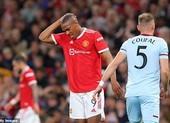 """MU bị loại khỏi Carabao Cup, Chelsea và Tottenham thắng loạt """"đấu súng"""""""