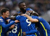 Chelsea đối đầu Manchester City: Lukaku ghi bàn hay De Bruyne tỏa sáng