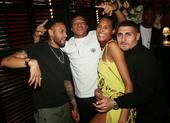Gã trai hư Neymar