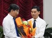 Chân dung tân chủ tịch UBND Bình Thuận Lê Tuấn Phong