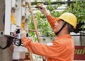 Bộ Công Thương đề xuất biểu giá điện sinh hoạt 5 bậc