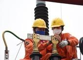 Chính thức áp dụng gói hỗ trợ tiền điện 11.000 tỉ đồng