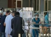 Bệnh viện Việt Đức ghi nhận 17 F0 là bệnh nhân, người nhà, nhân viên